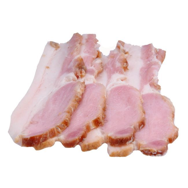 http://www.newkarnatakahamshop.com/pork-14/pork-bacon #pork #bacon