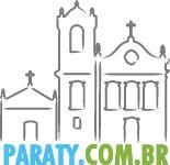 Visite Paraty (RJ), conheça as belas ilhas que rodeiam a cidade e aproveite para conferir o Festival da Cachaça, Cultura e Sabores. De 16 a 19 de agosto. Confira a programação!