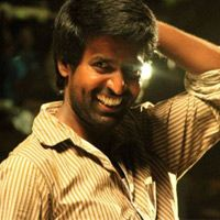Soori gets busy Soori is having a good time, so to say. He is among the sought-after comedians in the industry and has his hands full. More Read - http://www.kalakkalcinema.com/tamil_news_detail.php?id=6440&title=Soori_gets_busy
