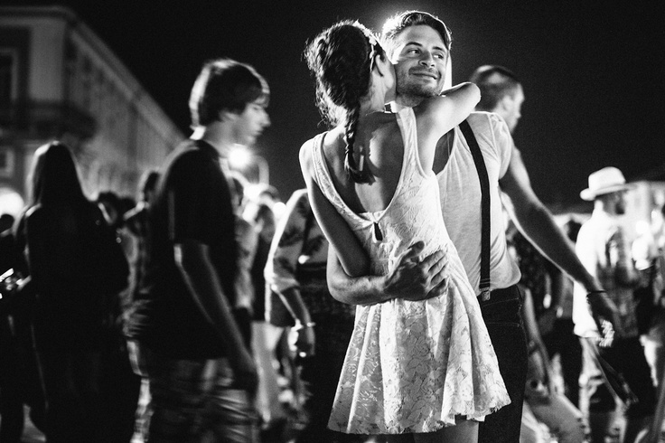 #Summer #Jamboree #Senigallia #photo #reportage #marconofri 2012