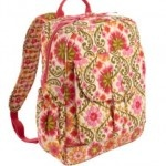 HOT! Vera Bradley Online Outlet is up to 70% off, Coupon Codes