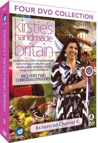 Kirstie Allsopp: Kirstie's Handmade Britain - Series One [DVD] , http://www.amazon.co.uk/dp/B0094IG7R4/ref=cm_sw_r_pi_dp_zmGTqb0EGXJ8V
