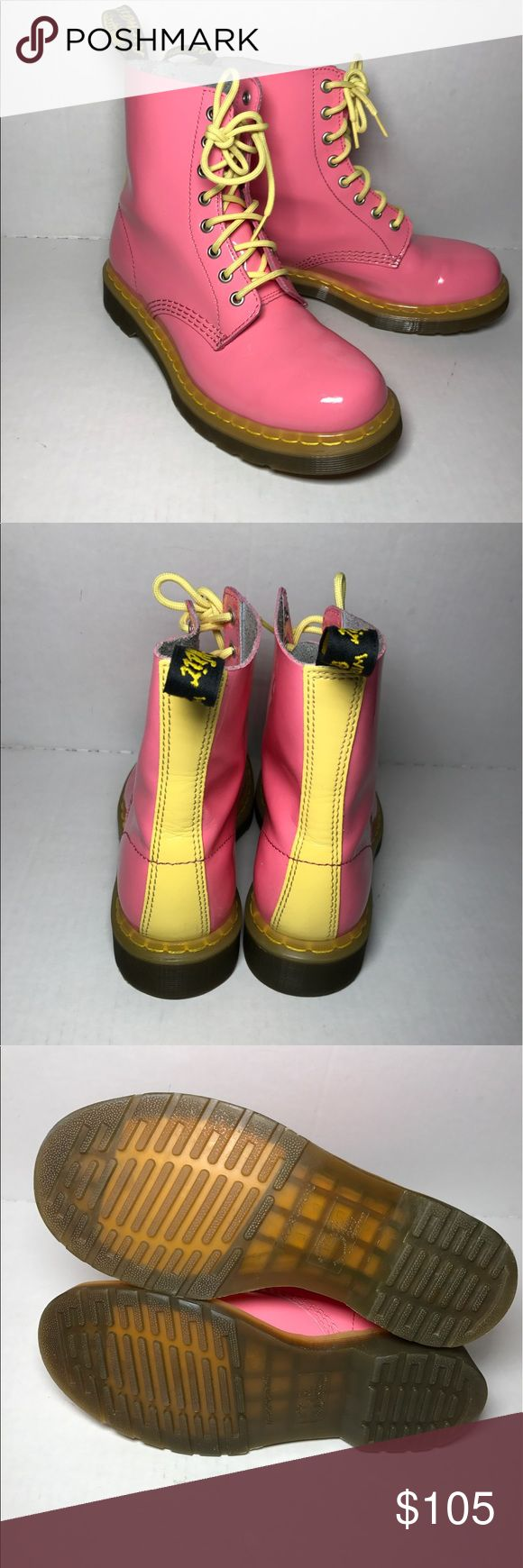 17 best ideas about Yellow Ankle Boots on Pinterest | Orange ankle ...