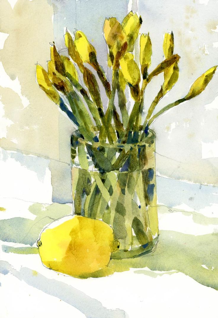 Watercolor artist magazine palm coast fl - Find This Pin And More On Watercolor