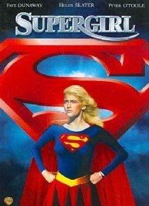 Supergirl DVD ~ Faye Dunaway, http://www.amazon.com/dp/B000ION23U/ref=cm_sw_r_pi_dp_UuxYqb1WTES6X