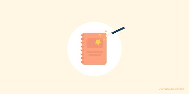 Pasos y herramientas para crear un ebook de forma fácil