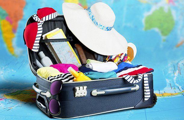 Itt a helyed, utazz velünk! Mighty Buyer Travel-lel, igyekszünk friss és izgalmas tartalommal szolgálni, illetve kedvet csinálni Neked az utazásokhoz, legyen szó városnézésről, egzotikus kü