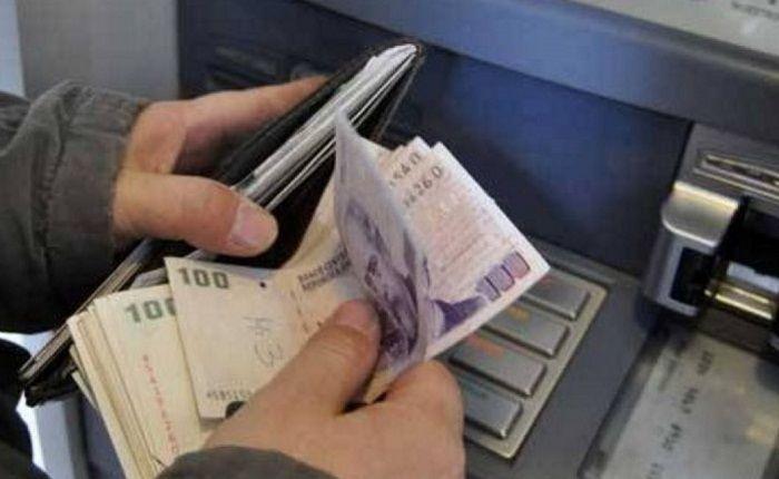 Por el paro de #6A, habrá cambios en el pago de planes, jubilaciones y pensiones: Desde la ANSES comunicaron que se adelantará la fecha de…
