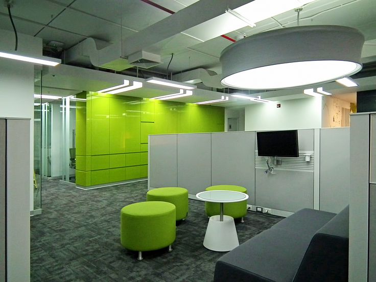 8 best sala de ventas images on Pinterest Offices, Architects and