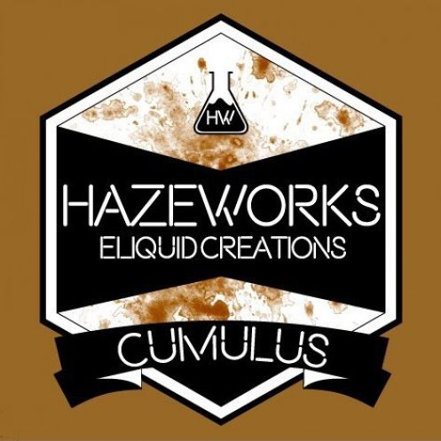 Just added by #eToyZ .co.za - Hazeworks Cumulus... - Check it out here: http://etoyz.myshopify.com/products/hazeworks-cumulus-30ml-eliquid?utm_campaign=social_autopilot&utm_source=pin&utm_medium=pin