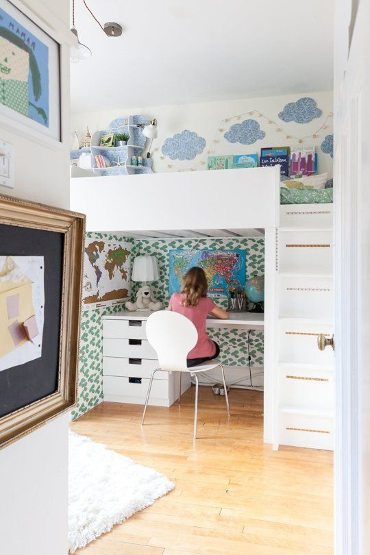 25 best ideas about bed feet on pinterest garden stones rock flower beds and rock feet. Black Bedroom Furniture Sets. Home Design Ideas