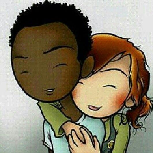I love you K.L.F