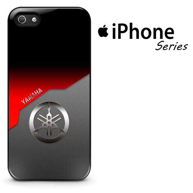 Yamaha Metal Logo Phone Case   Apple iPhone 4/4s 5/5s 5c 6 6 Plus Samsung Galaxy S3 S4 S5 S6 S6 Edge Samsung Galaxy Note 3 4 5 Hard Case