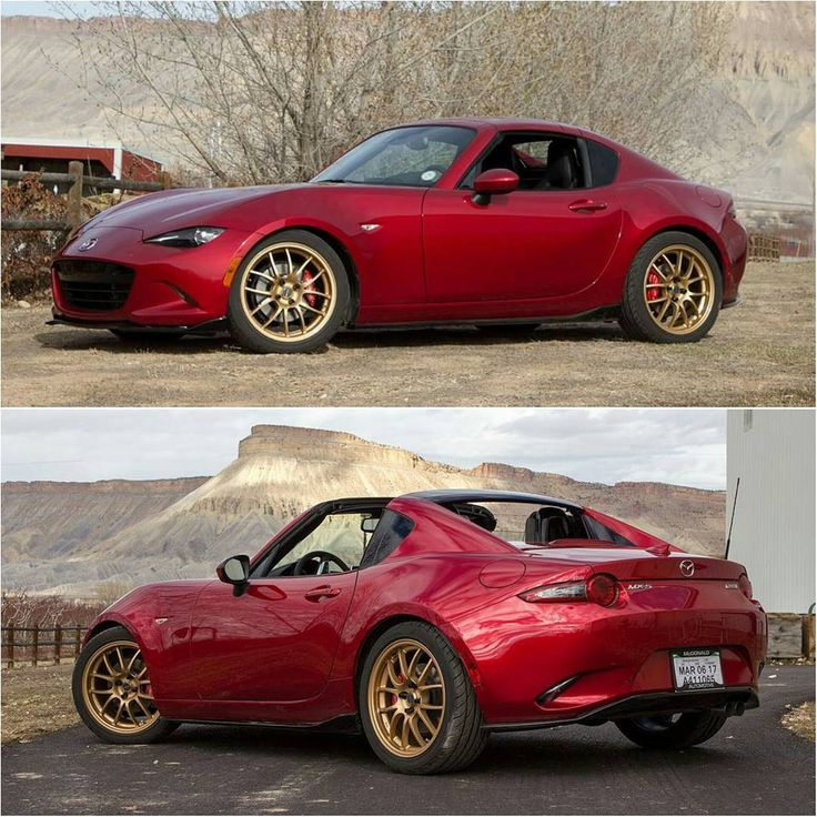 1362 Best Images About Mazda On Pinterest: 310 Best Images About Miata On Pinterest
