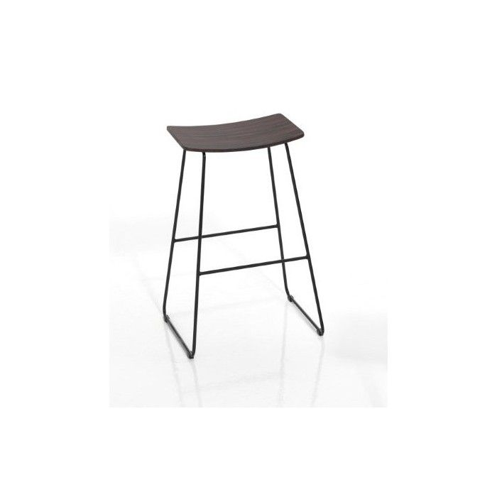 M s de 1000 ideas sobre taburetes de bar de cocina en - Taburetes de cocina ikea ...