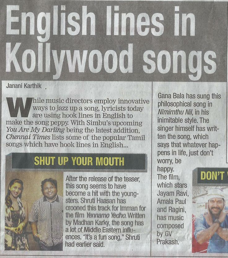 Thank you The Times of India for the update!  Praise God!