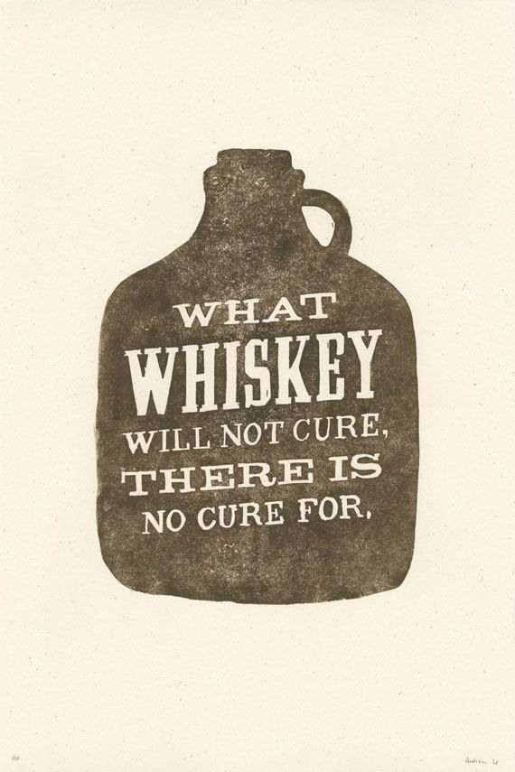 True cures