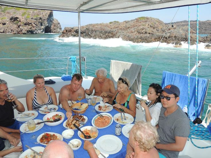 Book your tickets online for Santorini Sailing, Fira: See 1,243 reviews, articles, and 980 photos of Santorini Sailing, ranked No.1 on TripAdvisor among 15 attractions in Fira.