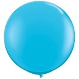 What's a party or event of ANY type without balloons?    Make a statement and an impact with these gorgeous, super sized 90CM round jumbo latex balloons in a gorgeous shade of blue!   #partytheme #findingdory #findingnemo #balloon #giantballoon #happybirthday #kidsparty #doryparty #designerkids #designerbaby #motherhood #event #styling #partyplanning #partyshop #partydecor #littlebooteekau