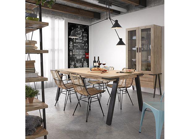 Table 589 00 Nouveau Chez Vastiau Godeau Table