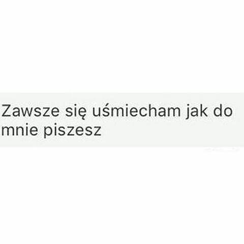 @kocham.smutek | WEBSTA - Instagram | WEBSTA - Instagram Analytics
