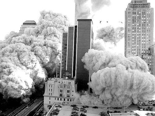 #911 #death #war #genius #marketing #bush #hipocrits #usa #terrorists #wikileaks #lies #capitalism #economy #politics