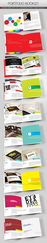 printable portfolio template koni polycode co