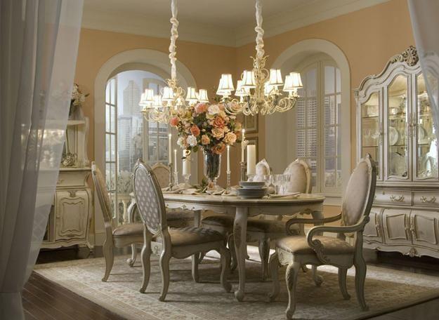 66 Best Dinning Room Furniture Images On Pinterest  Dining Rooms Amusing Dining Room Furniture Jacksonville Fl Design Decoration