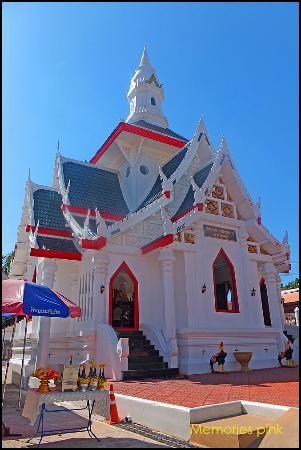 Plubpla Hathai Nares, Phitsanulok