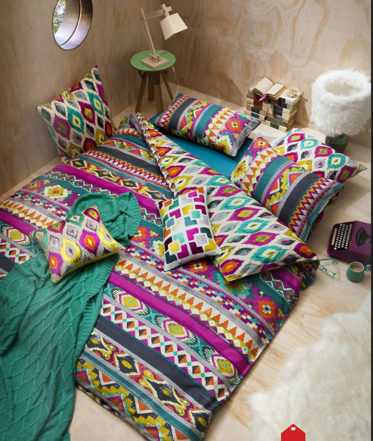 Kas Australia Bedrooms Pinterest Heminredning