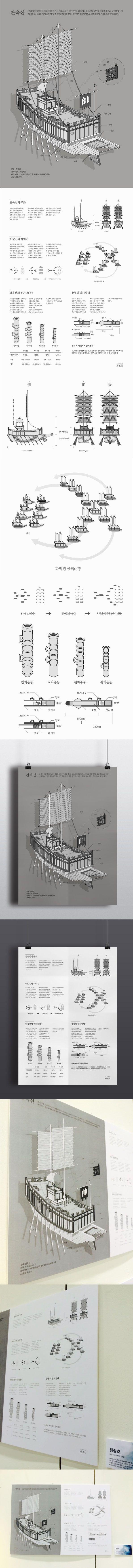 Jung seung ho│ Information Design 2015│ Major in Digital Media Design │#hicoda │hicoda.hongik.ac.kr