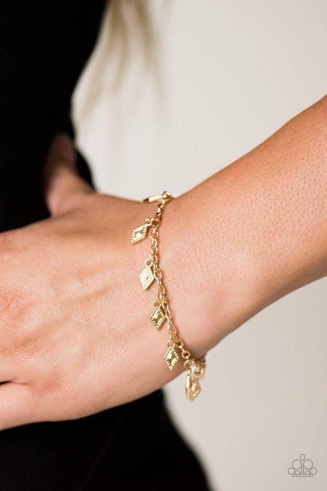 Charm Bracelet - forbidden love by VIDA VIDA X4P2OJnMF