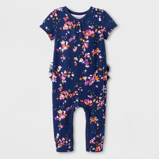 0d56dd392 Baby Girl Clothes : Target | Baby clothes! | Rompers, Kids clothes ...