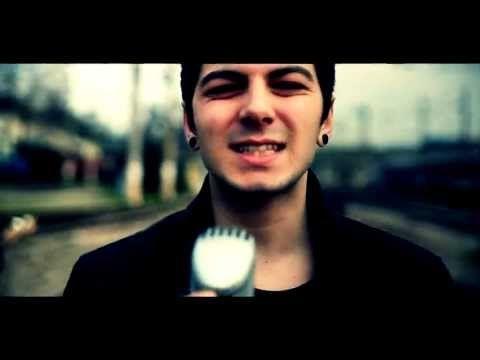 Papyon - Alışmak Sevmekten Zor (Official Video) - YouTube