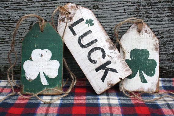 Hey, I found this really awesome Etsy listing at https://www.etsy.com/listing/217184901/free-ship-st-patricks-day-irish-luck