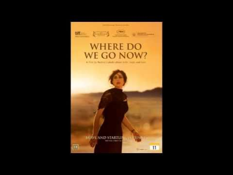 10 - Hashishet Albi - Where Do We Go Now?