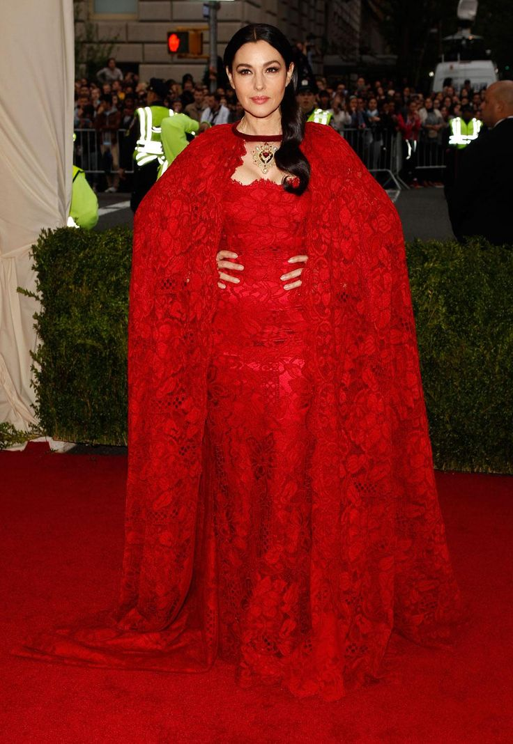 http://magazine.foxnews.com/celebrity/photos-at-age-50-monica-bellucci-becomes-newest-bond-girl