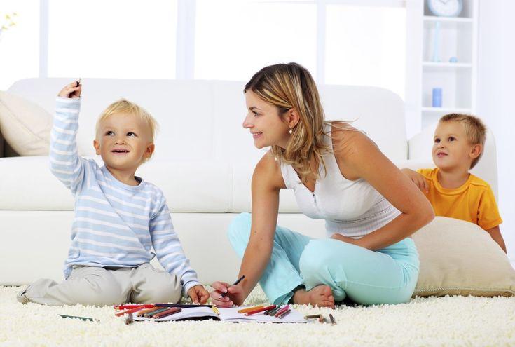 Czysty dywan to podstawa każdego przyjaznego dla dziecka pomieszczenia. Zadbaj o to by Twoje dziecko nie było narażone na jakiekolwiek choroby, które kryją się w brudnym dywanie!