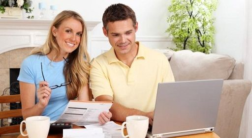 Loans with no fee, if you do pay back the amount borrowed amount within the chosen time period, then it do offer you the chance to acquire improved your overall credit score.  http://www.nofeeloans.net.au