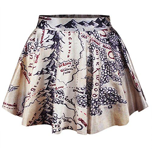 Need to get down to a much smaller size if I want to wear this. But it is so cute!!!! http://www.amazon.com/dp/B00KIP8270/ref=cm_sw_r_pi_dp_KfT5tb07DWQSH