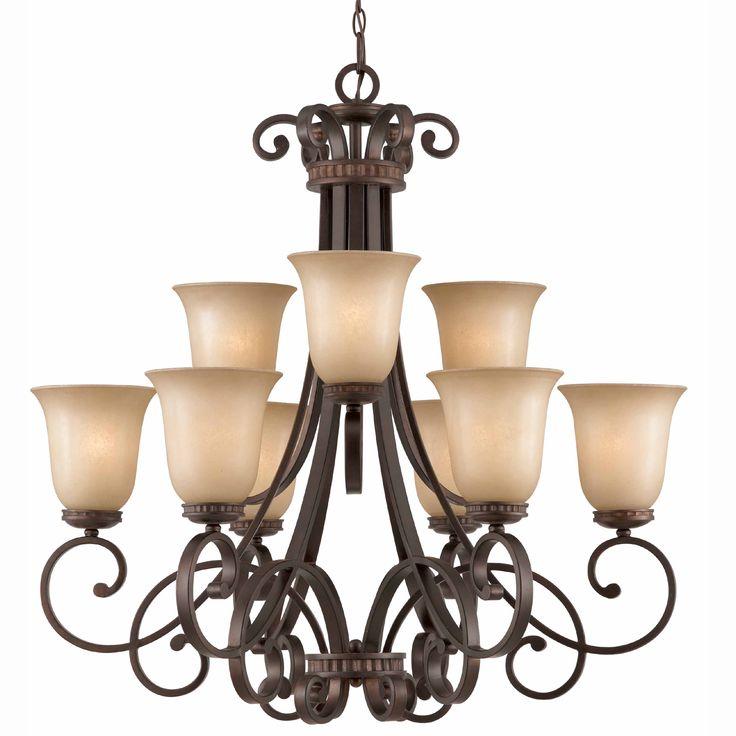 Foyer Lighting Overstock : Best entryway foyer chandelier images on pinterest