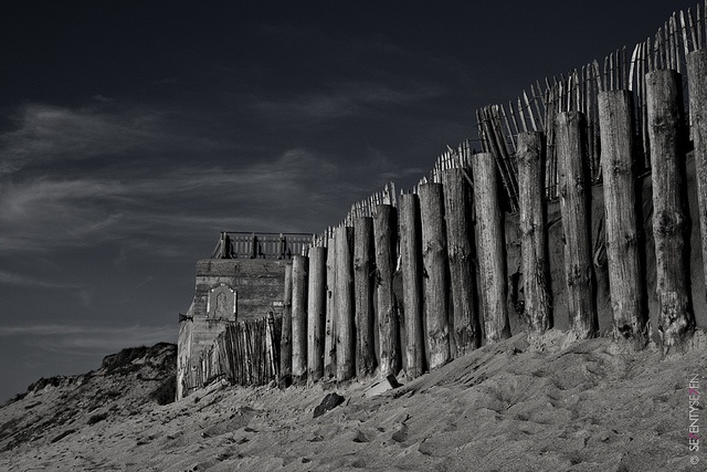 Labenne Ocean (France)