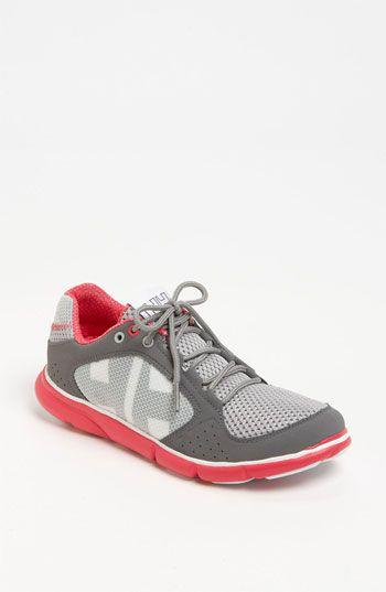 Helly Hansen 'Ahiga' Running Shoe (Women) available at #Nordstrom