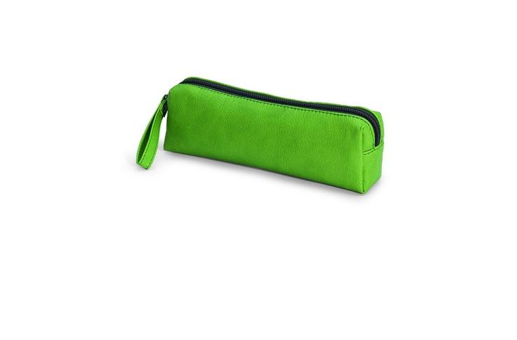 Giorgio Fedon Tombolino Green Bag - GIORGIO FEDON 1919 Wallets - Boston & Boston by BRAND