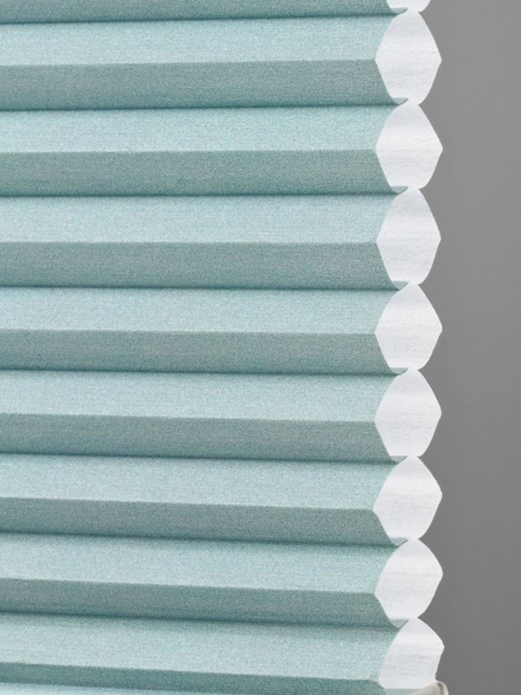 1000 ideas about cellular shades on pinterest blackout curtains honeycomb shades and. Black Bedroom Furniture Sets. Home Design Ideas