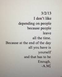 Image result for indirect love quotes