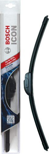 """Bosch 20A ICON Wiper Blade - 20"""" (Pack of 1)"""