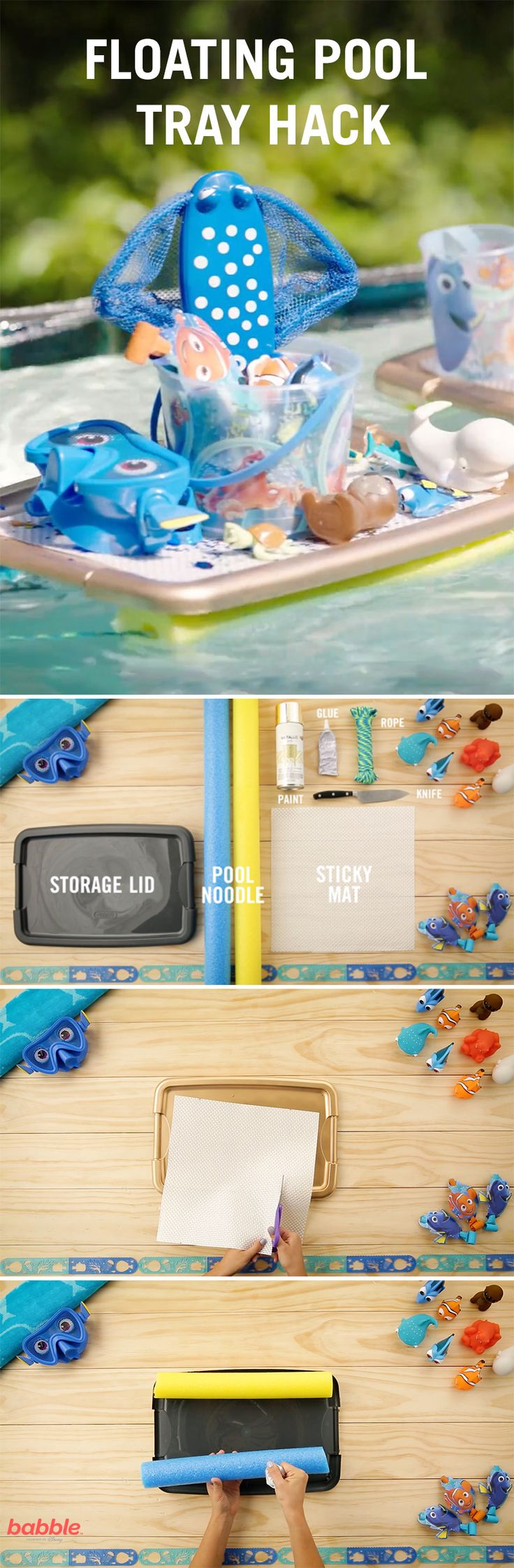 Best 25+ Pool toy organization ideas on Pinterest | Pool ...