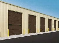 Best 10 Commercial Garage Doors Ideas On Pinterest