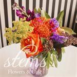 FloraQueen3 As Shown $55
